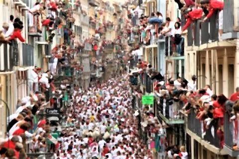 pict-牛追い祭り  バルセロナ 2.jpg