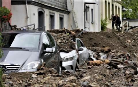 pict-独、豪雨で洪水33人死亡 家屋倒壊、50人以上不明か.jpg
