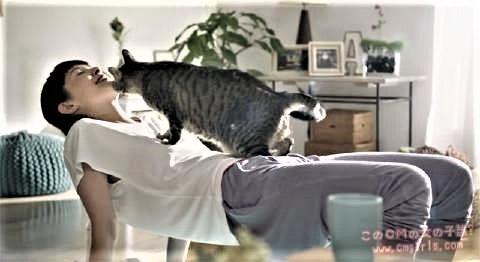 pict-猫と美女3.jpg