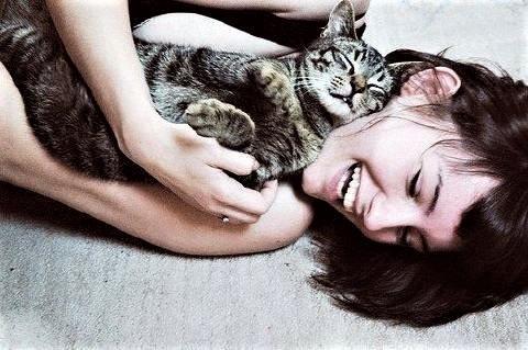 pict-猫と美女5.jpg