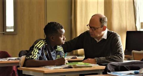 pict-現代フランス社会が抱える移民・教育問題.jpg