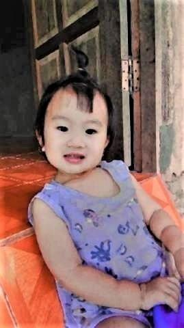 pict-生後20ヶ月のジーナが家から姿を消す2.jpg
