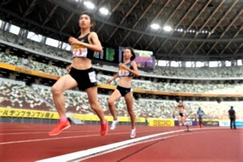 pict-田中希実、陸上女子1500で日本新 2秒以上更新.jpg