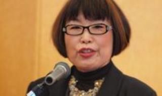 pict-田嶋陽子(後に社民党国会議員).jpg