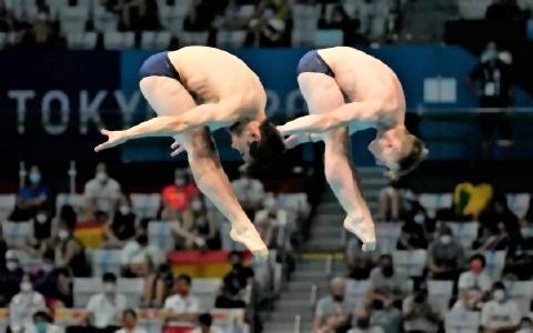 pict-男子飛び込み・イギリス代表(写真:AP.jpg