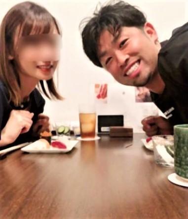 pict-画像】清田育宏2021-1-8.jpg