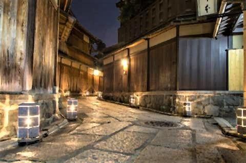 pict-石塀小路.jpg