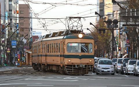 pict-福井鉄道.jpg