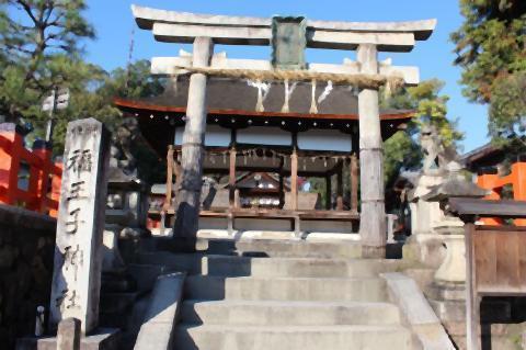 pict-福王子神社.jpg