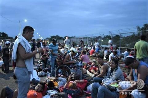 pict-移民集団、グアテマラ5.jpg