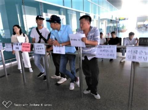 pict-空港 (1).jpg