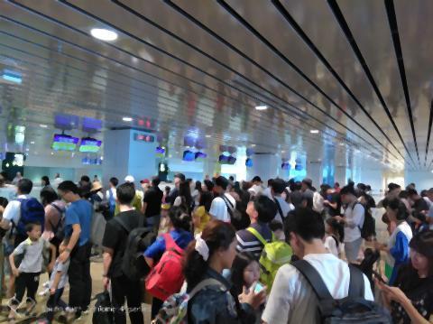 pict-空港 (2).jpg