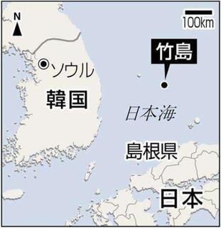 pict-竹島の不法占拠地図.jpg