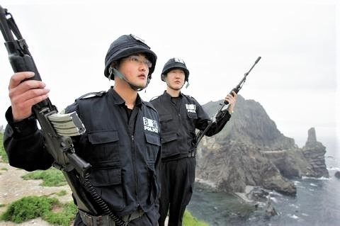pict-竹島兵士.jpg