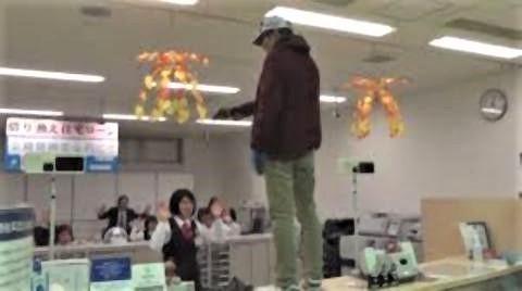 pict-笠間市で強盗模擬訓練.jpg
