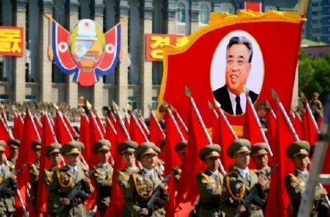 pict-米中の対立、北朝鮮は歓迎.jpg