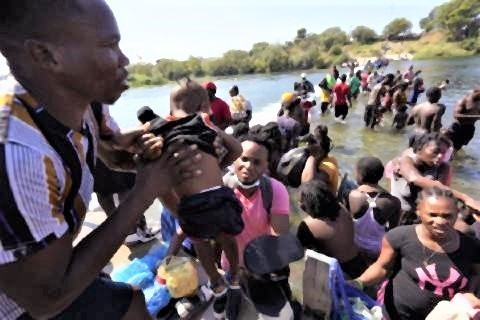 pict-米国境にハイチ人殺到 深まる「移民危機」 - 産経ニュース.jpg