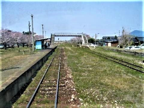 pict-糒駅 構内.jpg