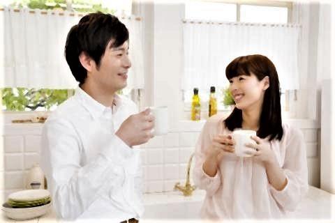 pict-結婚2.jpg