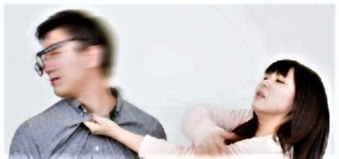 pict-結婚3.jpg