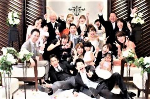 pict-結婚披露宴.jpg