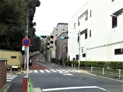 pict-綱坂2.jpg