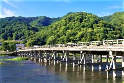 pict-美しき嵐山「渡月橋」.jpg