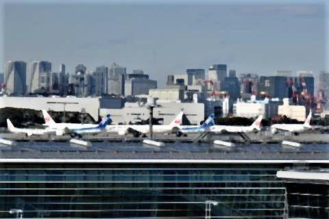 pict-羽田空港の3.jpg