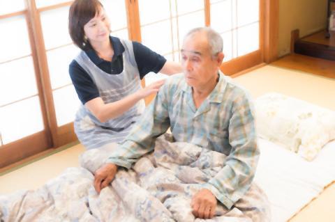 pict-老人と女性との写真.jpg