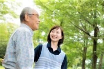 pict-老人と若い女性のデート1.jpg