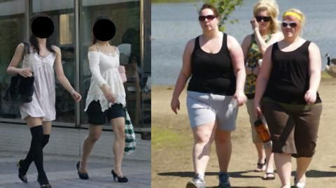 pict-肥った外国人女性2.jpg