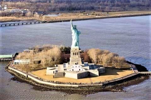 pict-自由の女神像(アメリカ).jpg