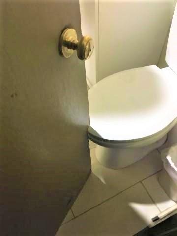 pict-自称プレミアムモーテルのトイレ.jpg