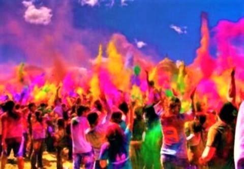 pict-色の祭典.jpg
