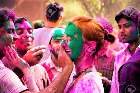 pict-色の祭典2.jpg
