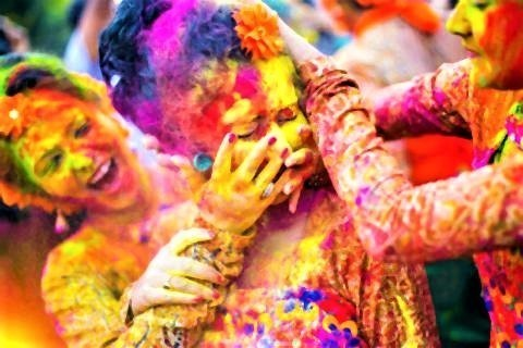pict-色の祭典4.jpg