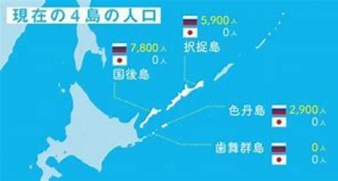 pict-色丹島と歯舞群島.jpg