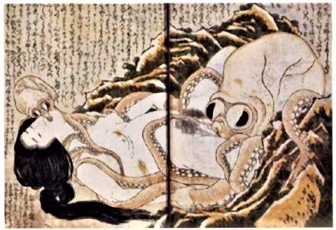 pict-葛飾北斎 「蛸と海女」.jpg