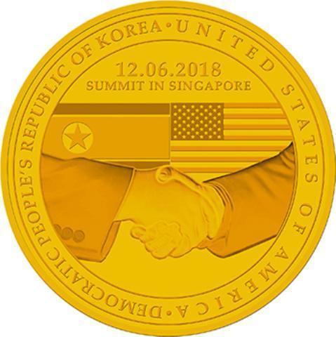 pict-記念メダル.jpg
