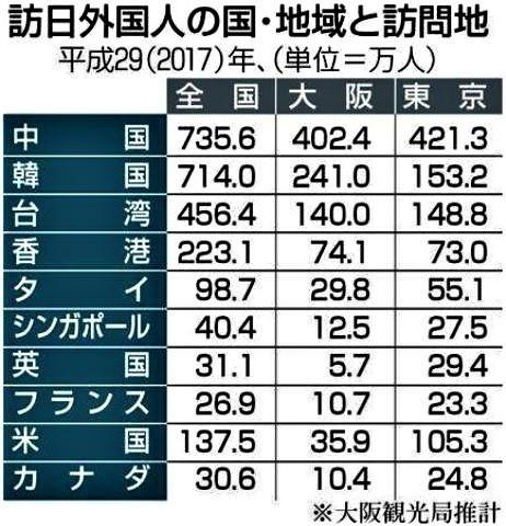 pict-訪日外国人.jpg