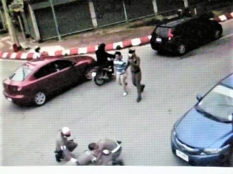 pict-警官事故 (2).jpg