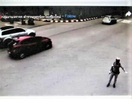 pict-警官事故 (4).jpg