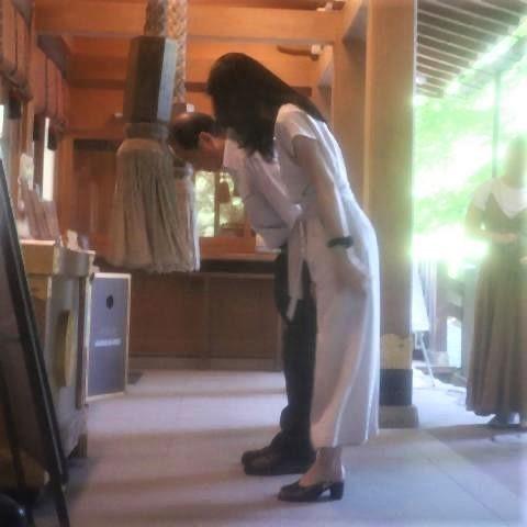 pict-貴船神社.jpg