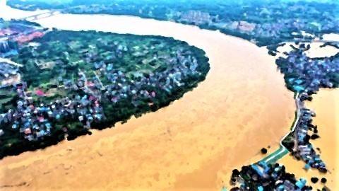 pict-連日の大雨で水位が上昇した融江.jpg