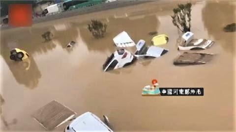 pict-鄭州のトンネルから6,000体の遺体5.jpg