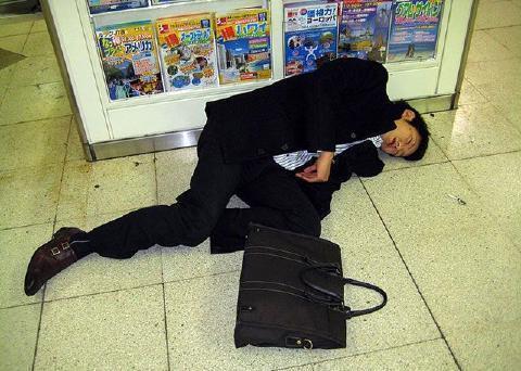 pict-酔っぱらいの画像3.jpg