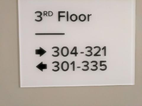 pict-酷すぎるホテルの部屋案内.jpg