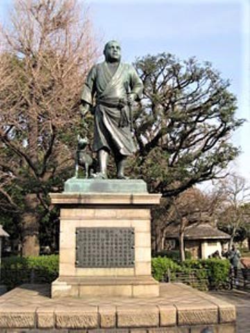 pict-野の西郷銅像.jpg