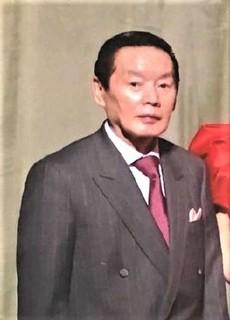 pict-野崎幸助氏が急逝.jpg