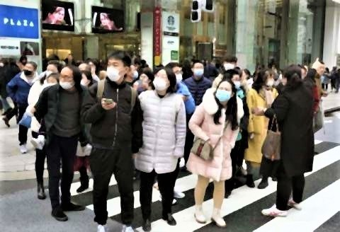 pict-銀座、中国からの団体1月26日.jpg